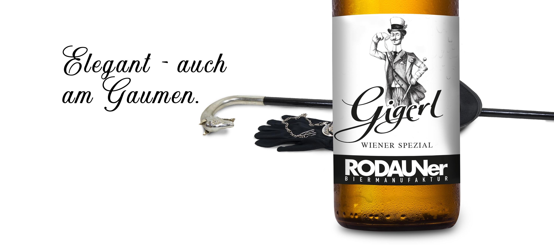 gigerl-bier-neu
